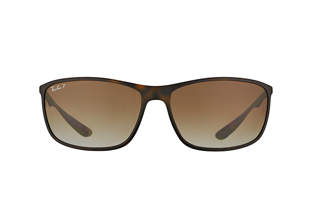 Ray-Ban RB 4231 894/T5 perspective view