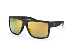 0b0feead9f Gafas de sol Adidas a precios increíbles | Mister Spex