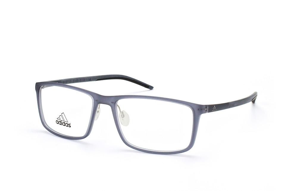 Adidas AF 46/10 6069
