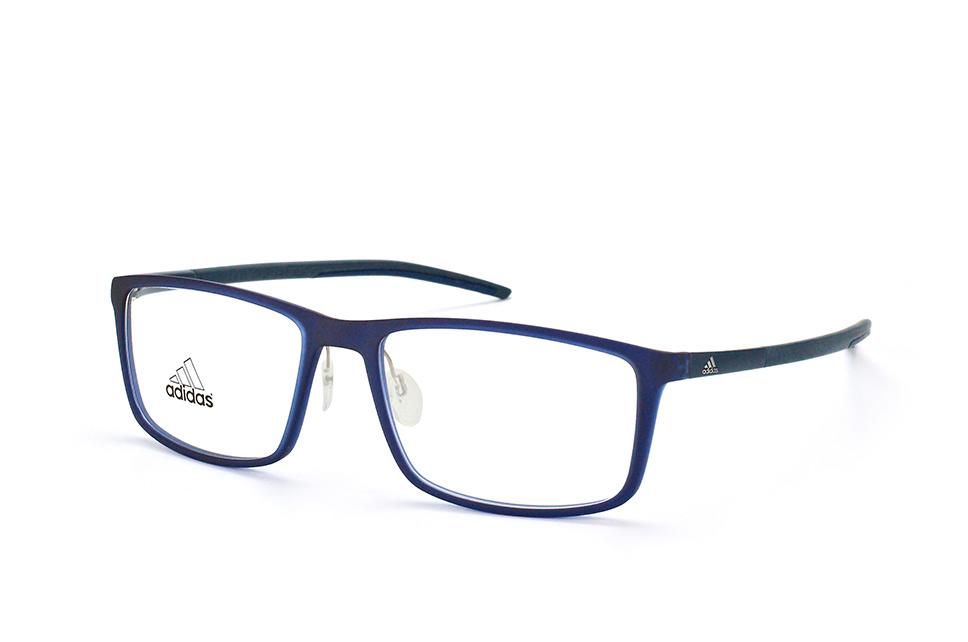 Adidas AF 46-10 6065