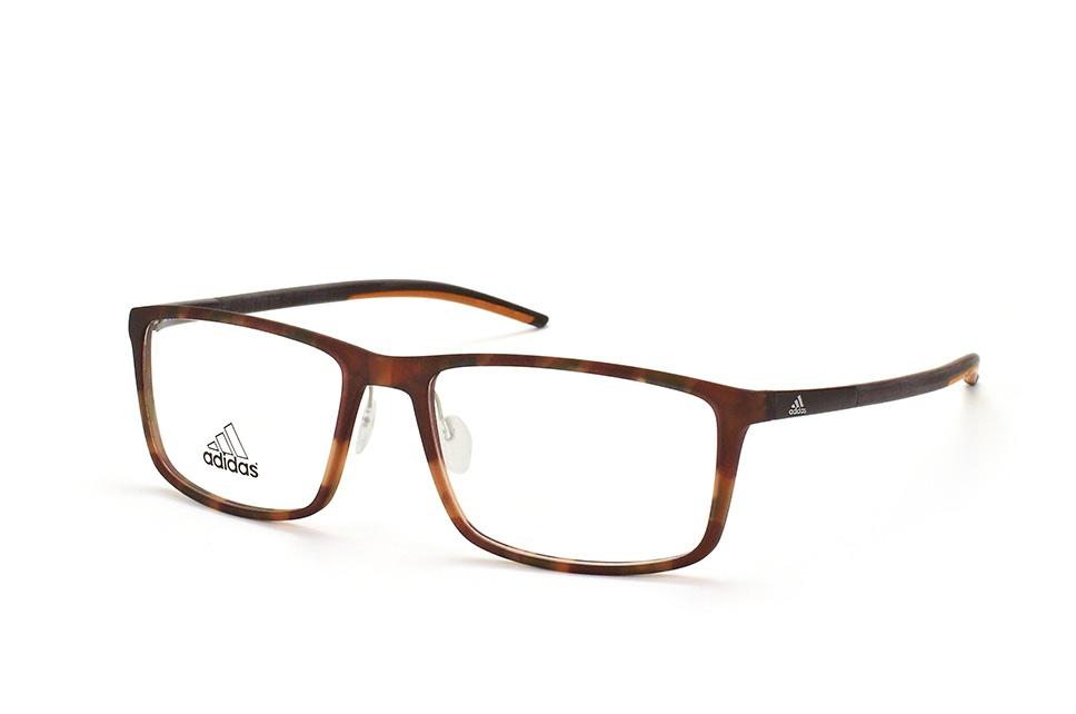 Adidas AF 46/10 6066