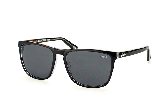 Superdry sds ICHI 104 vista en perspectiva
