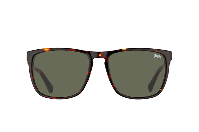 Superdry sds ICHI 102 vista en perspectiva