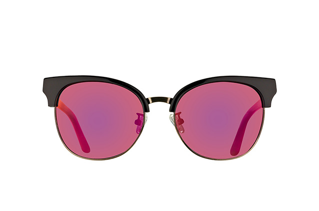 Mister Spex Collection Scarlett 2039 001 vue en perpective