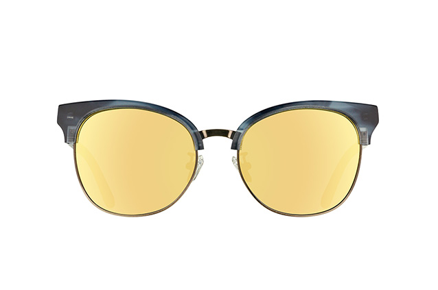 Mister Spex Collection Scarlett 2039 002 vista en perspectiva