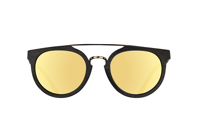 Mister Spex Collection Reese 2040 001 vista en perspectiva