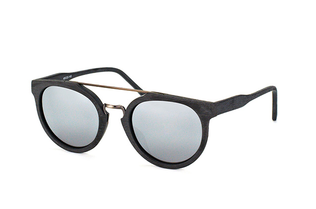Mister Spex Collection Reese 2040 002 Perspektivenansicht