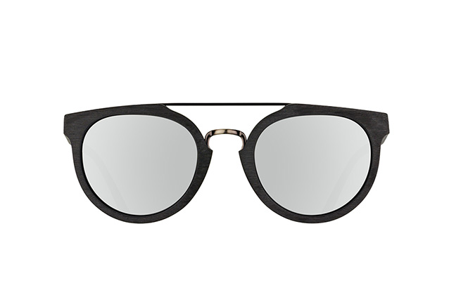 Mister Spex Collection Reese 2040 002 vue en perpective