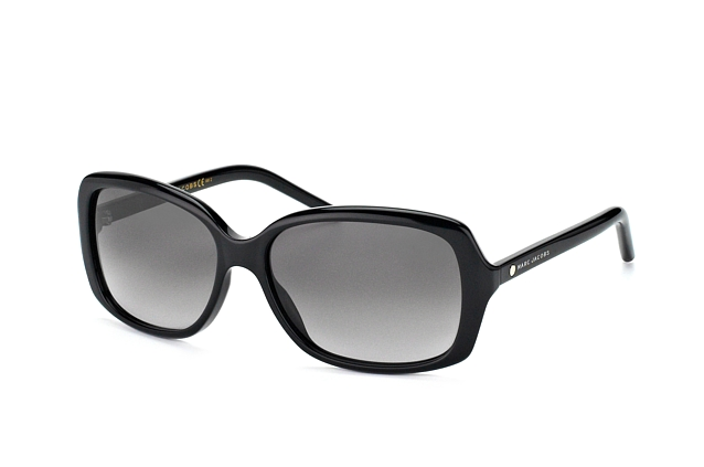 Marc Jacobs Marc 67/S 807EU perspective view