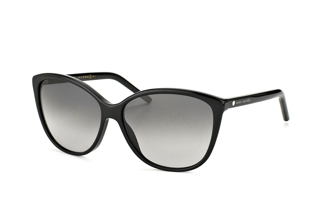 Marc Jacobs Marc 69/S 807EU perspective view