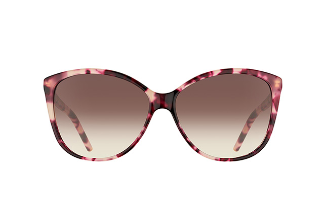 Marc Jacobs Marc 69/S U1ZJ8 perspective view