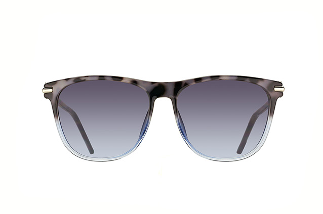 Marc Jacobs Marc 49/S TNSGB perspective view