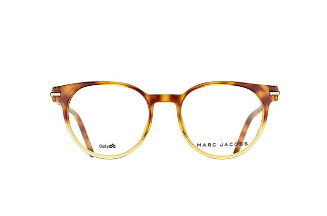 Marc Jacobs Marc 51 TMF perspective view