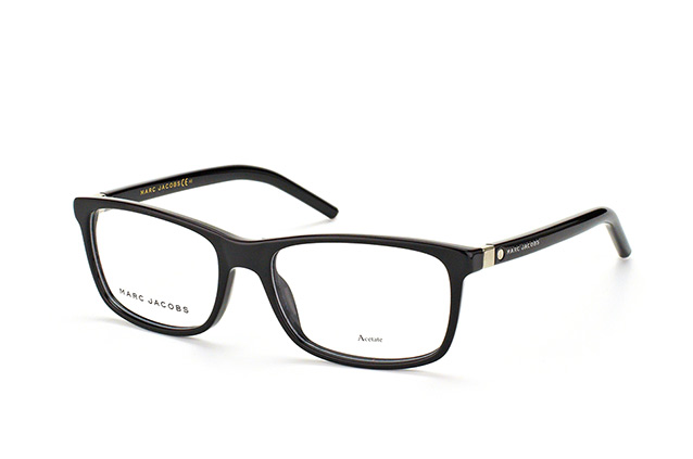 Marc Jacobs Marc 74 807 vista en perspectiva