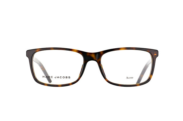 Marc Jacobs Marc 74 086 perspective view