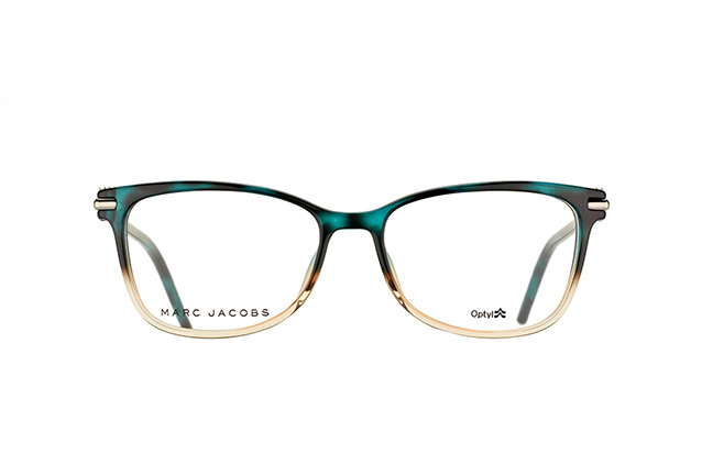 Marc Jacobs Marc 53 TOZ perspective view