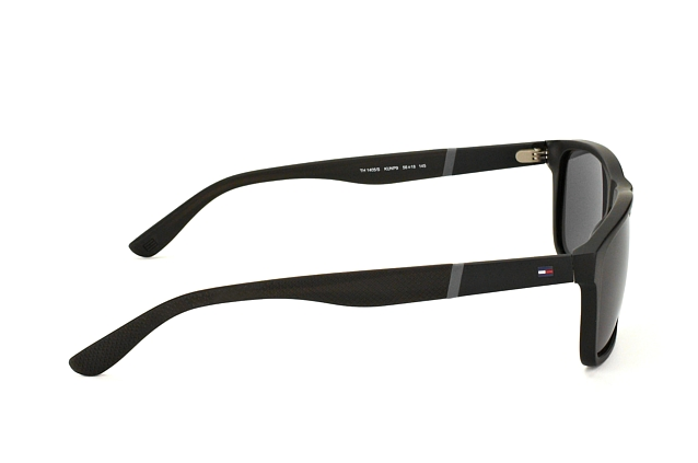 Tommy Hilfiger TH 1405/S KUNP9 vista en perspectiva