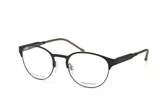 Tommy Hilfiger TH 1395 R12 vista en perspectiva
