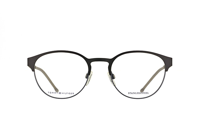 Tommy Hilfiger TH 1395 R12 perspective view