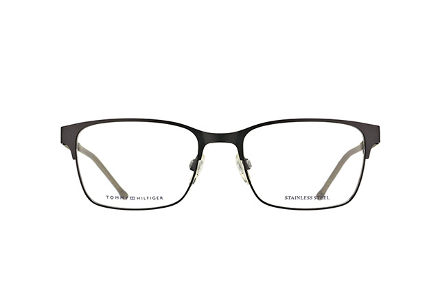 Tommy Hilfiger TH 1396 J29 perspective view