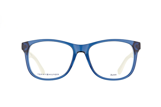 Tommy Hilfiger TH 1406 FMW perspective view