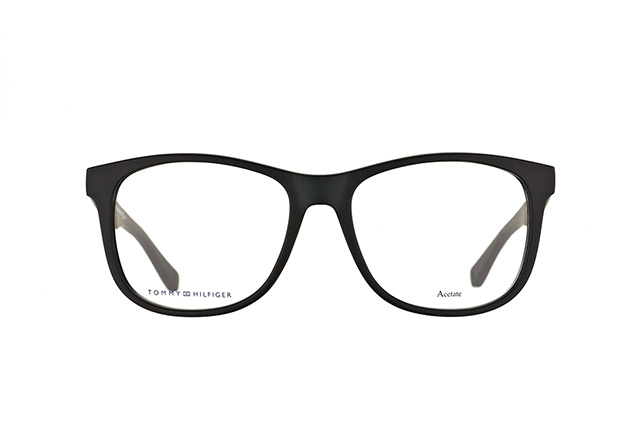 Tommy Hilfiger TH 1406 KUN perspective view