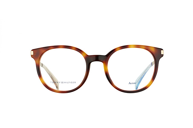 Tommy Hilfiger TH 1380 QEB perspective view
