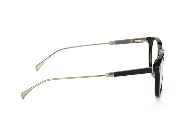 Tommy Hilfiger TH 1384 SF9 perspective view