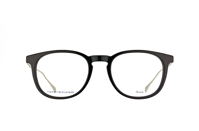 Tommy Hilfiger TH 1384 SF9 vista en perspectiva