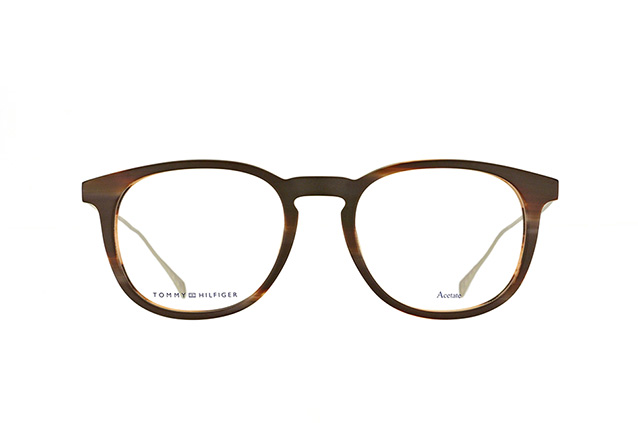 Tommy Hilfiger TH 1384 QET perspective view