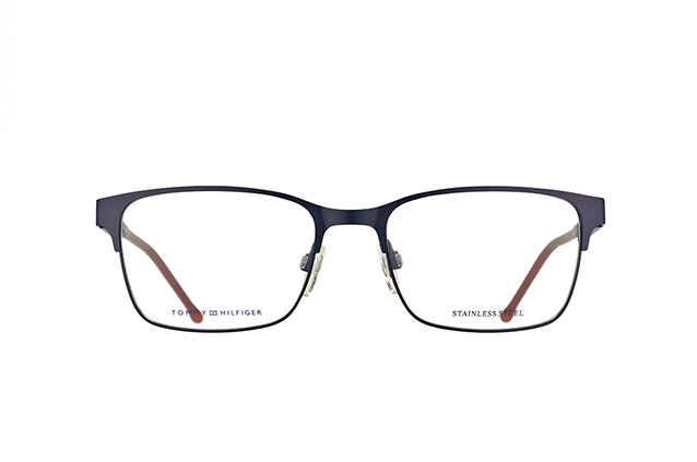 Tommy Hilfiger TH 1396 R1W perspective view