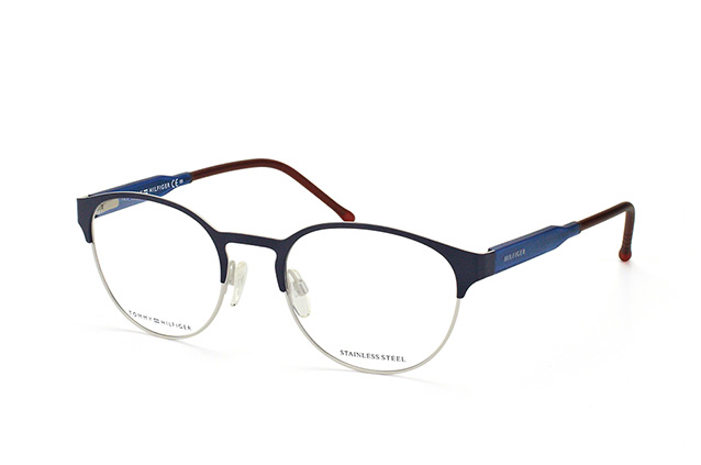 Tommy Hilfiger TH 1395 R19 vista en perspectiva