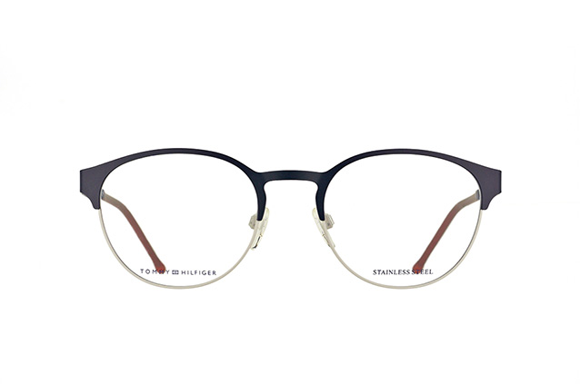 Tommy Hilfiger TH 1395 R19 perspective view