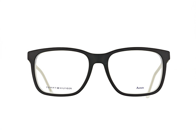 Tommy Hilfiger TH 1392 QRC perspective view
