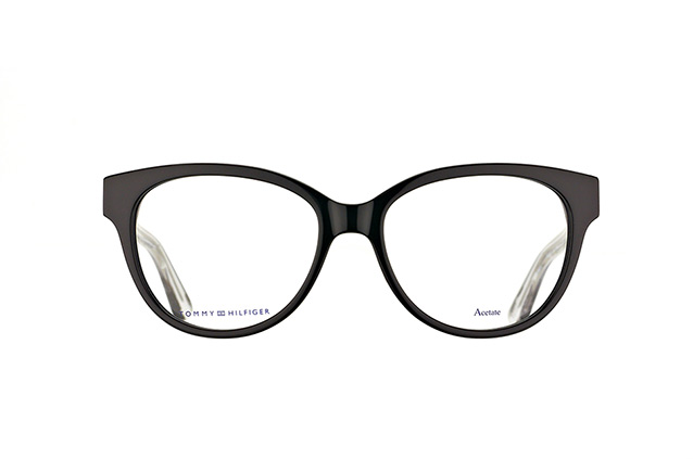 Tommy Hilfiger TH 1387 QQA perspective view