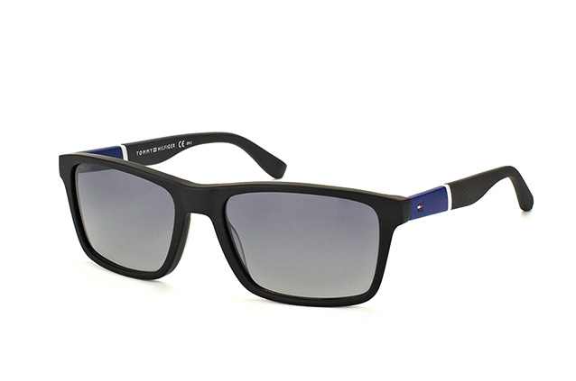 Tommy Hilfiger TH 1405/S FMVIC vista en perspectiva