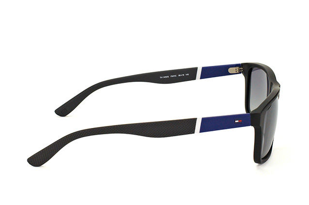 Tommy Hilfiger TH 1405/S FMVIC perspective view