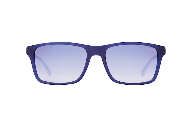 Tommy Hilfiger TH 1405/S H1ODK vista en perspectiva