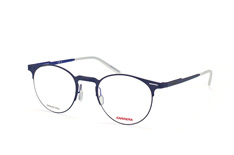 Carrera CA 6659 VBM small