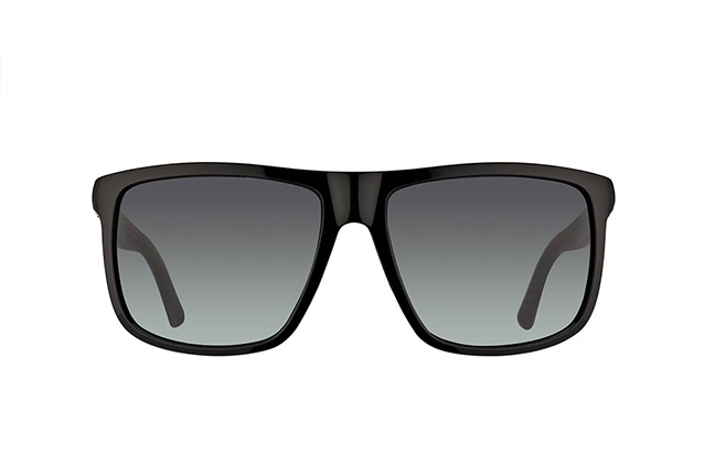 Gucci GG 1075/S D28 9O perspective view