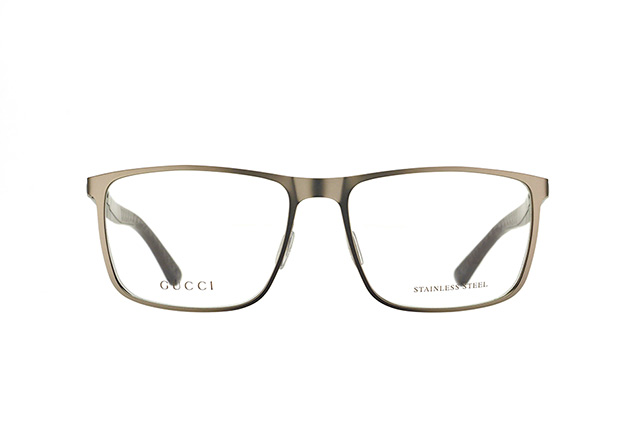 Gucci GG 2275 27H perspective view