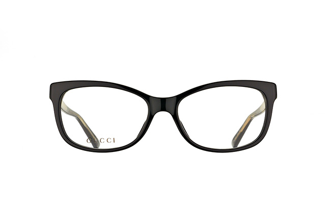 Gucci GG 3822 Y6C perspective view