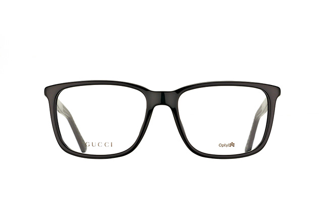 Gucci GG 1138 D28 perspective view