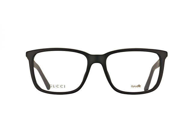 Gucci GG 1138 DL5 vista en perspectiva