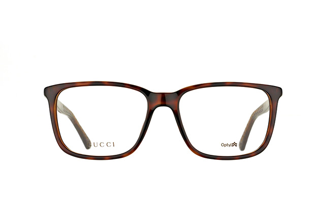 Gucci GG 1138 DWJ perspective view
