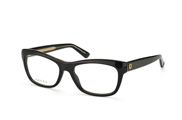 Gucci GG 3825 Y6C perspective view
