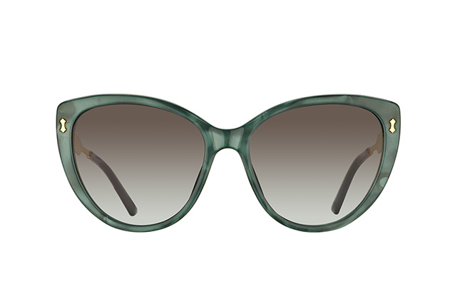 Gucci GG 3804/S R4O N6 perspective view