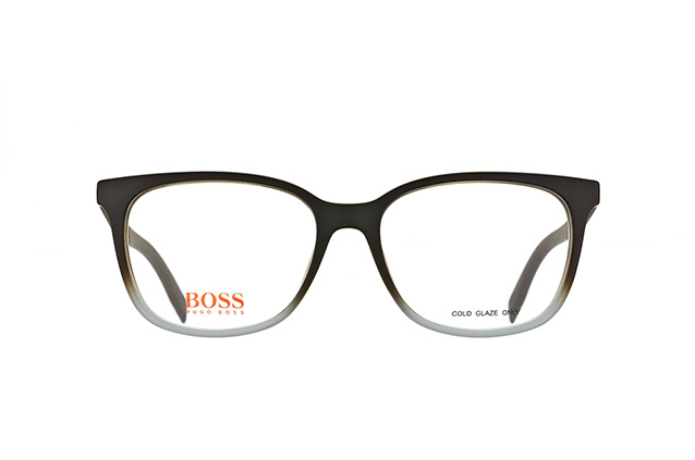 BOSS ORANGE BO 0252 Q65 vue en perpective