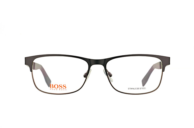 BOSS ORANGE BO 0247 INX perspective view