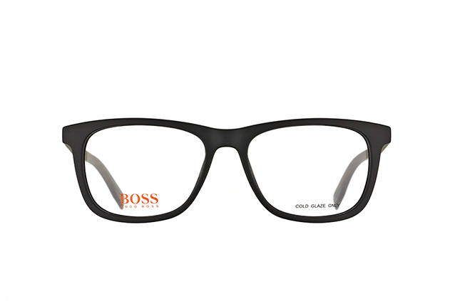 BOSS ORANGE BO 0250 PZP Perspektivenansicht